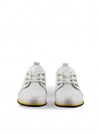 Туфлі  для жінок Wings 0057704 ціна, 2017