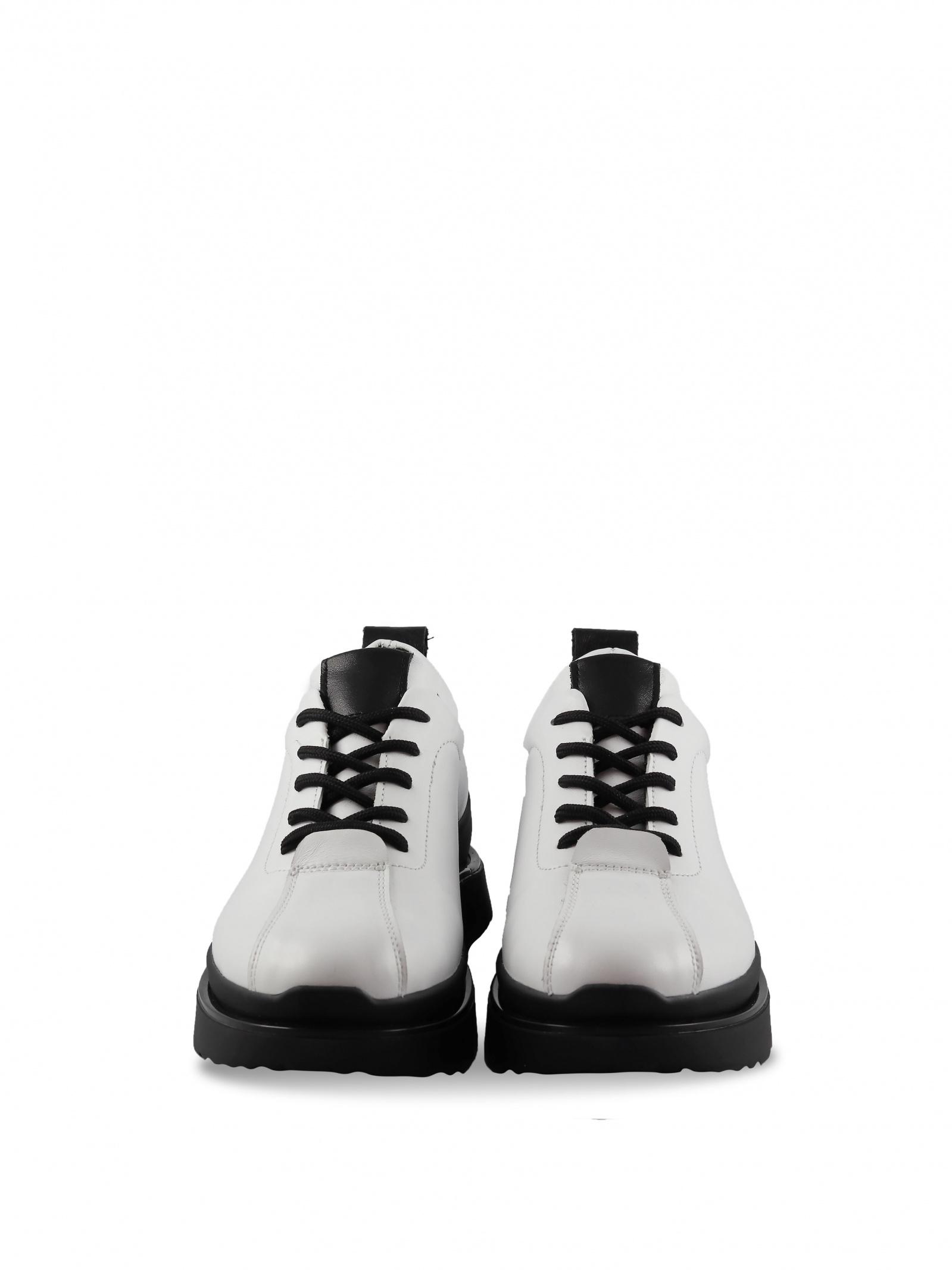 Кросівки  для жінок Wings 0057901 розміри взуття, 2017
