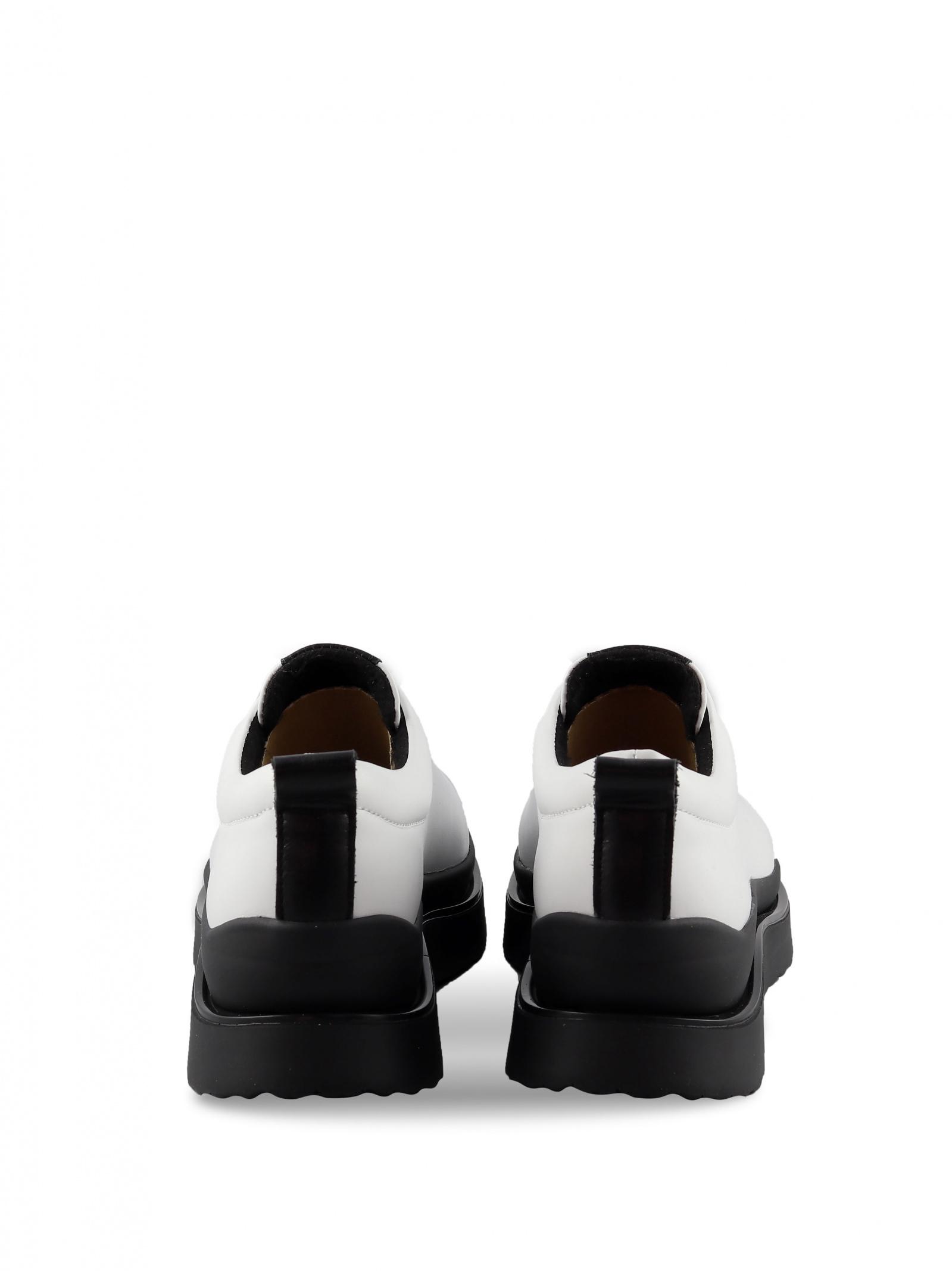 Кросівки  для жінок Wings 0057901 продаж, 2017