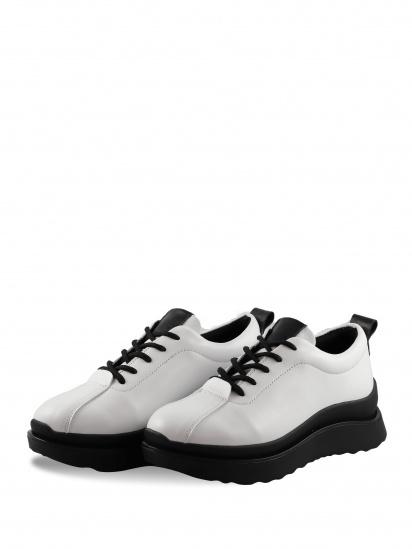 Кросівки  для жінок Wings 0057901 купити в Iнтертоп, 2017