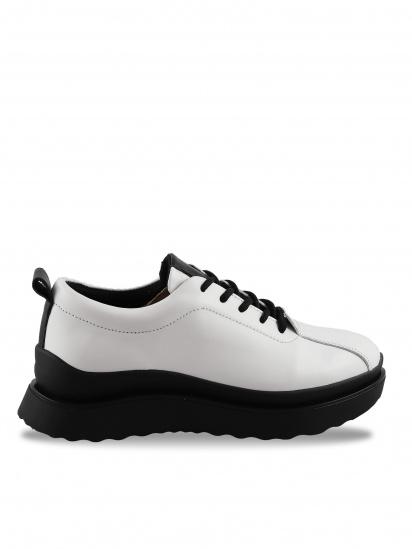 Кросівки  для жінок Wings 0057901 розмірна сітка взуття, 2017