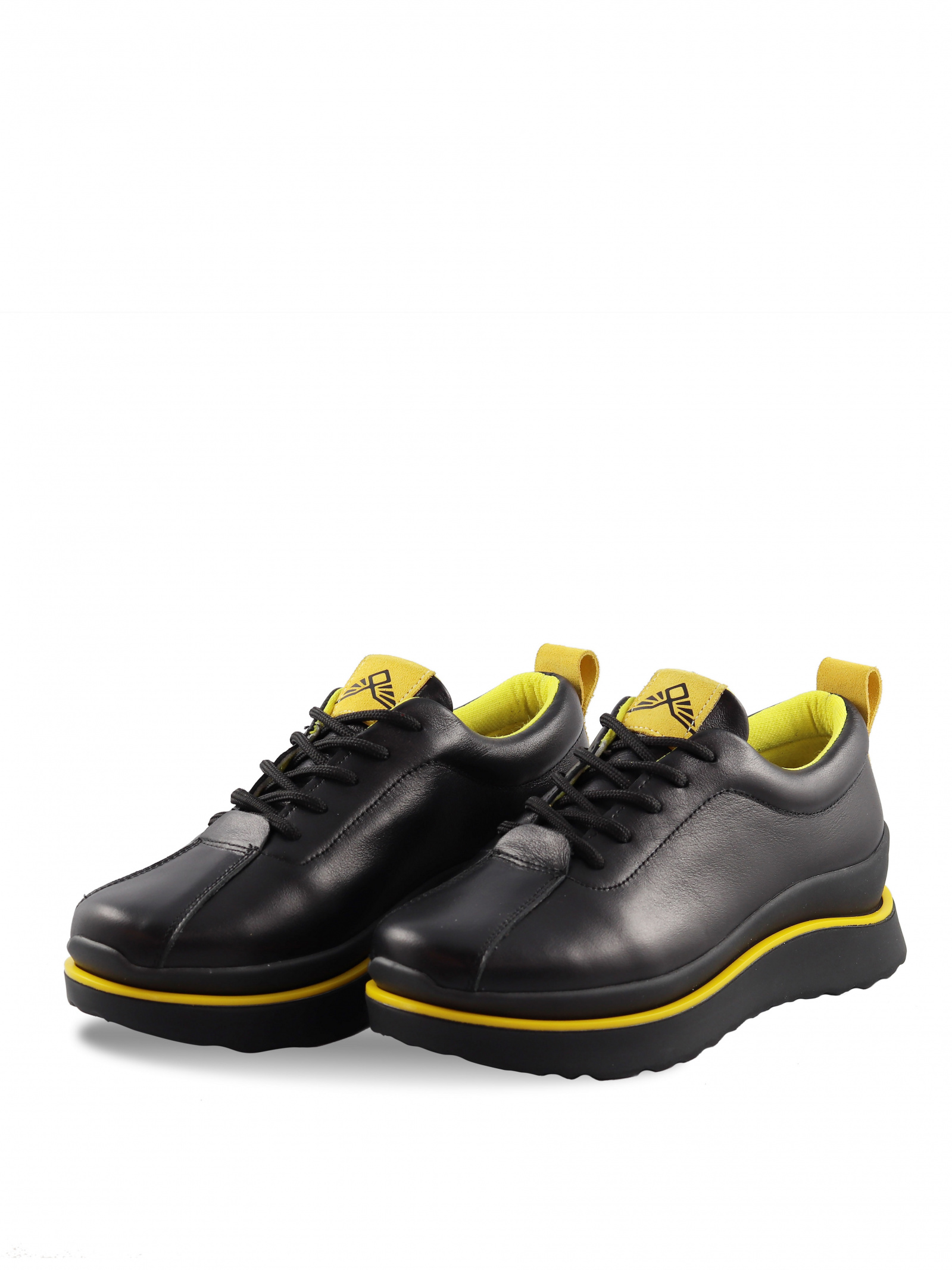 Кросівки  для жінок Wings 0057902 купити в Iнтертоп, 2017