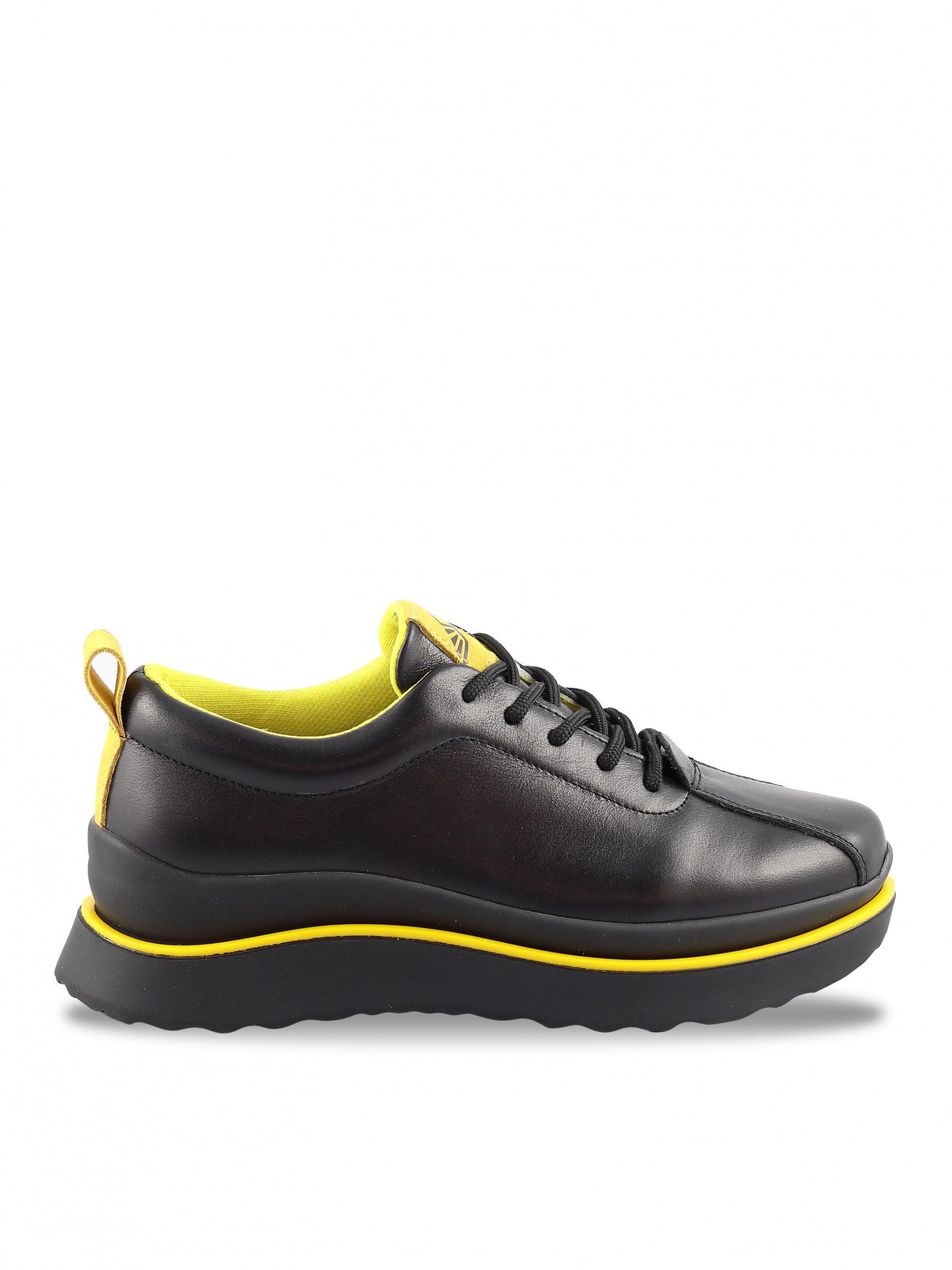 Кросівки  для жінок Wings 0057902 розмірна сітка взуття, 2017