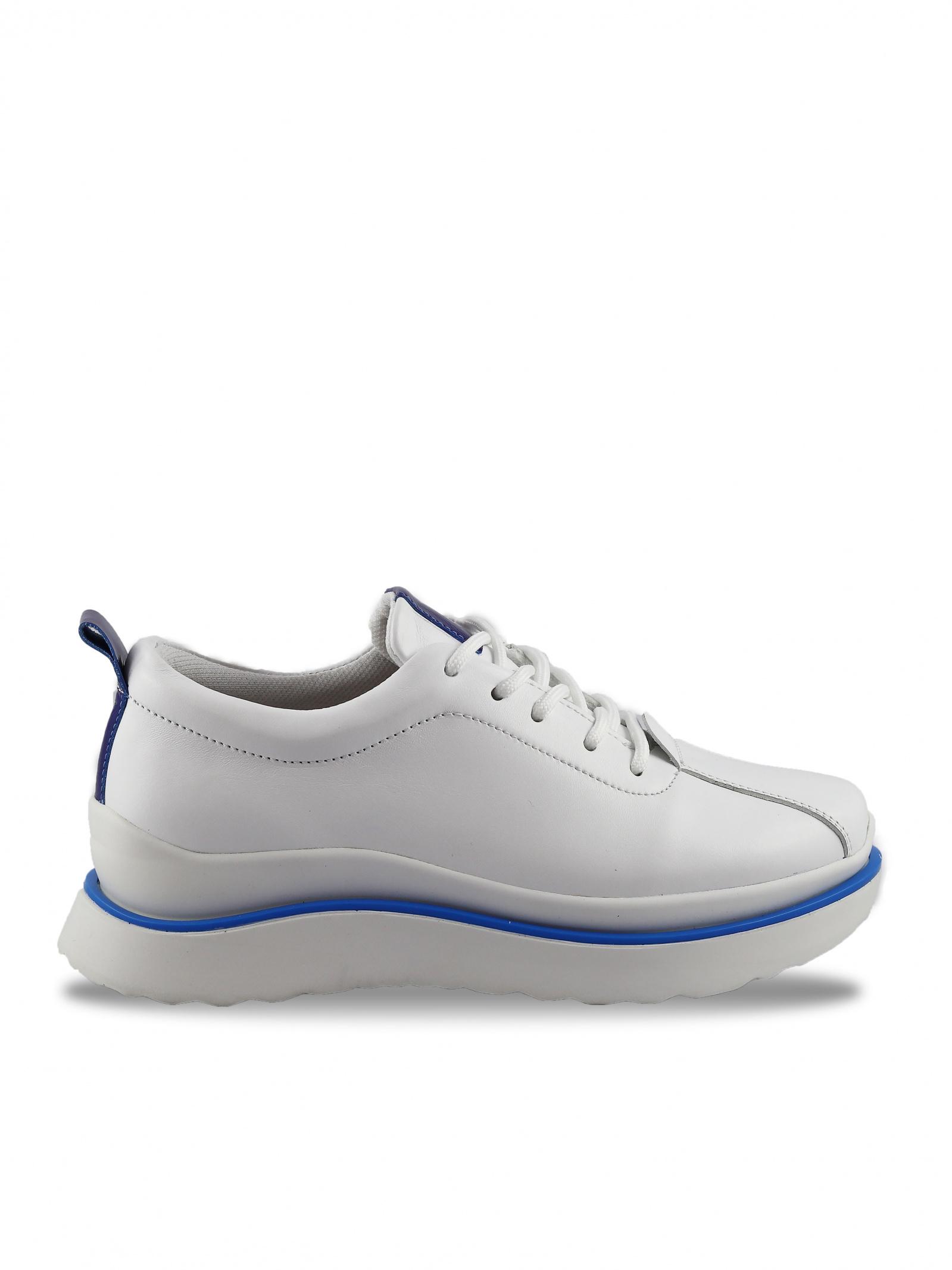Кросівки  для жінок Wings 0057903 розмірна сітка взуття, 2017