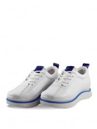 Кросівки  для жінок Wings 0057903 купити в Iнтертоп, 2017