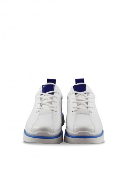 Кросівки  для жінок Wings 0057903 розміри взуття, 2017
