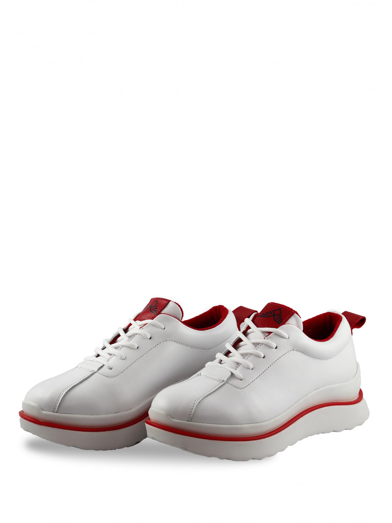 Кросівки  для жінок Wings 0057904 купити в Iнтертоп, 2017