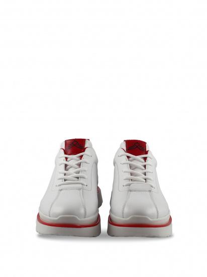 Кросівки  для жінок Wings 0057904 розміри взуття, 2017
