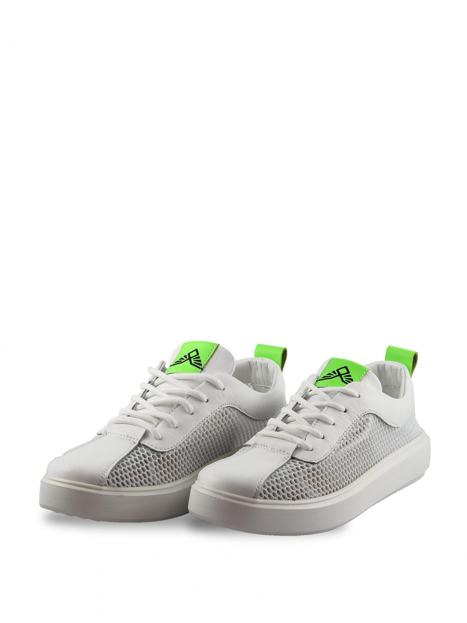 Кросівки  для жінок Wings 0057906 купити в Iнтертоп, 2017