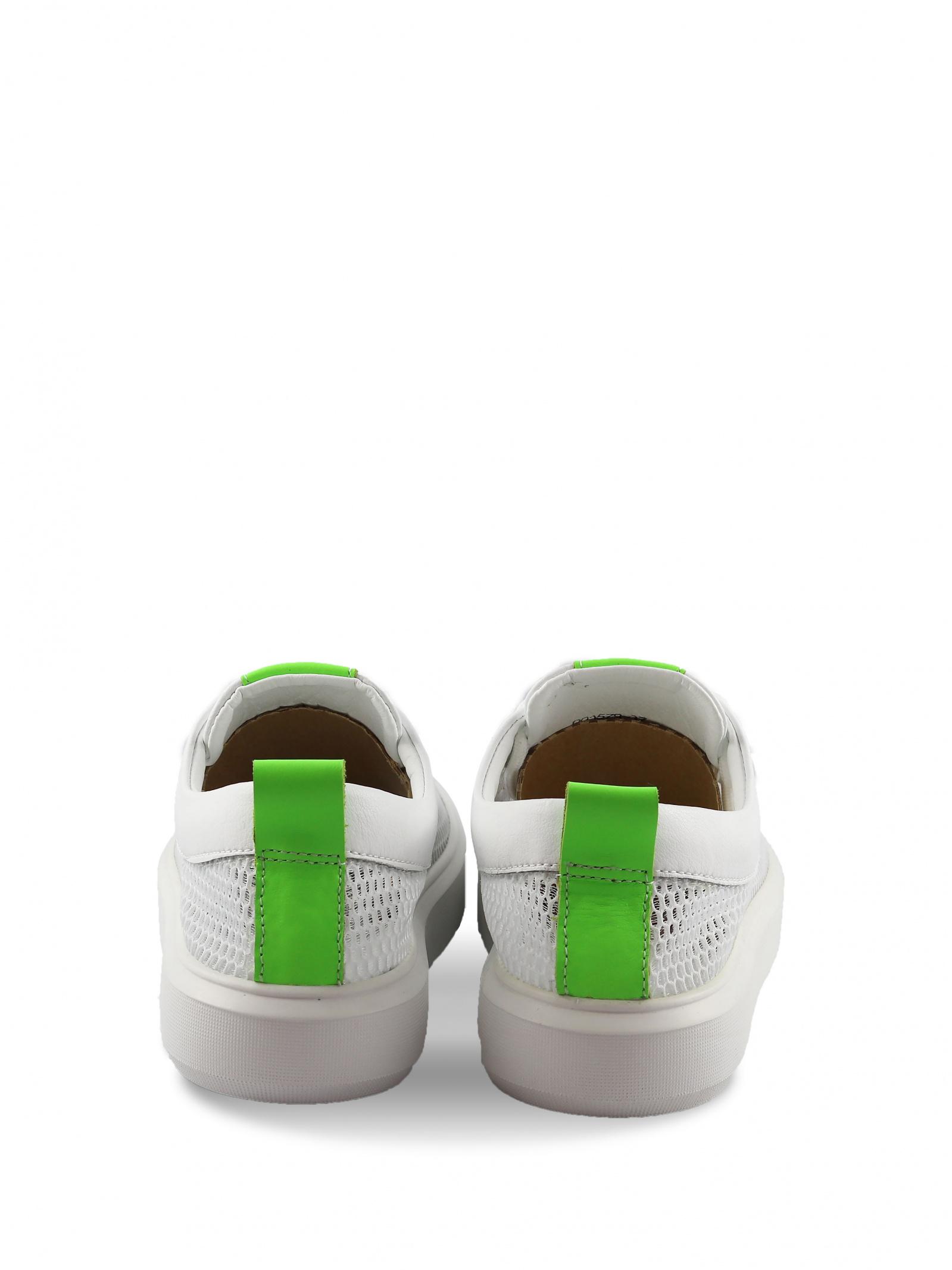 Кросівки  для жінок Wings 0057906 продаж, 2017