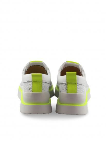 Кросівки для міста Wings - фото