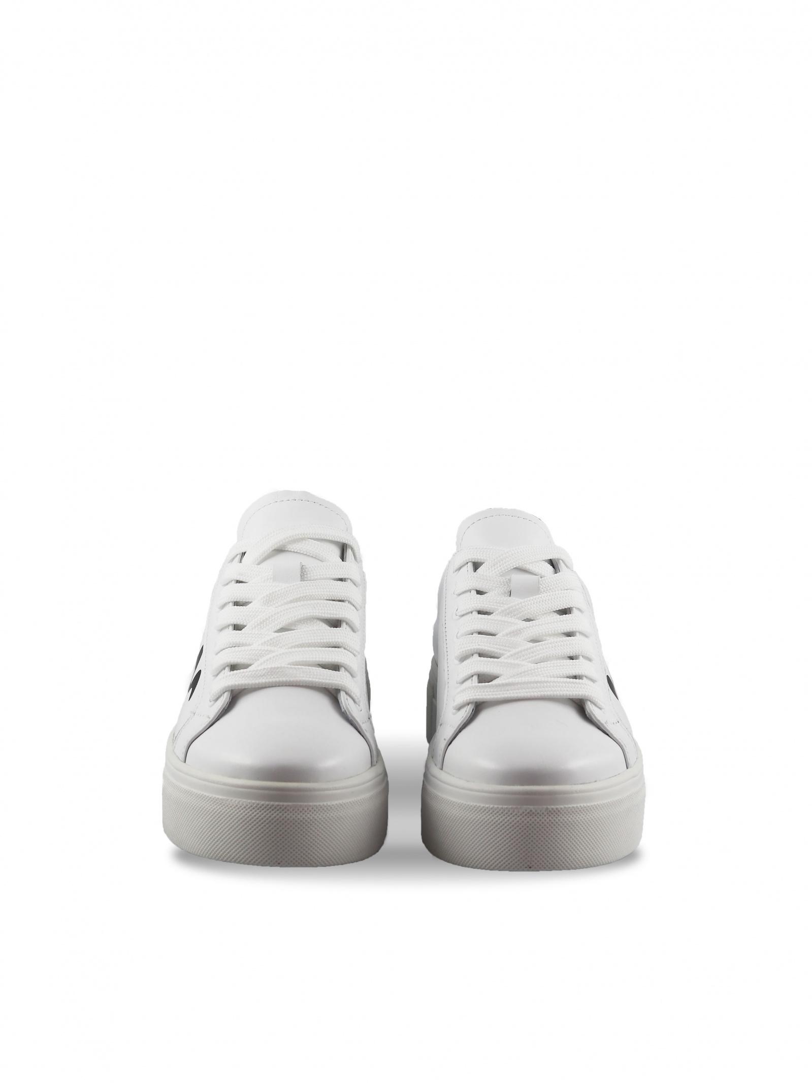 Кросівки  для жінок Wings 0058003 купити в Iнтертоп, 2017