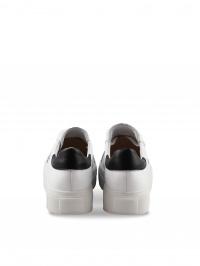 Кросівки  для жінок Wings 0058003 продаж, 2017