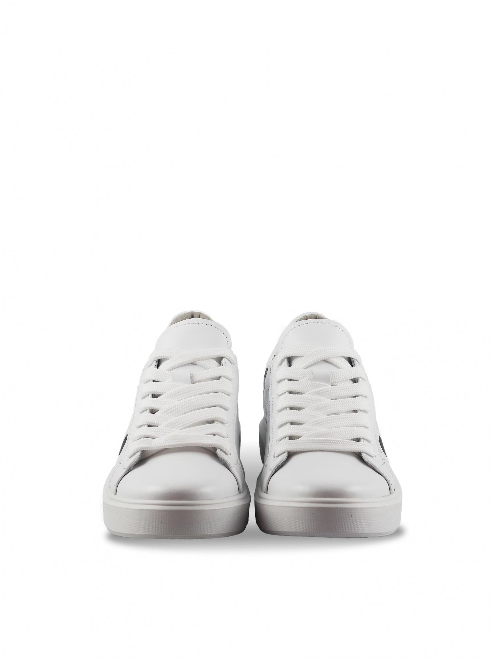 Кросівки  для жінок Wings 0058004 розміри взуття, 2017