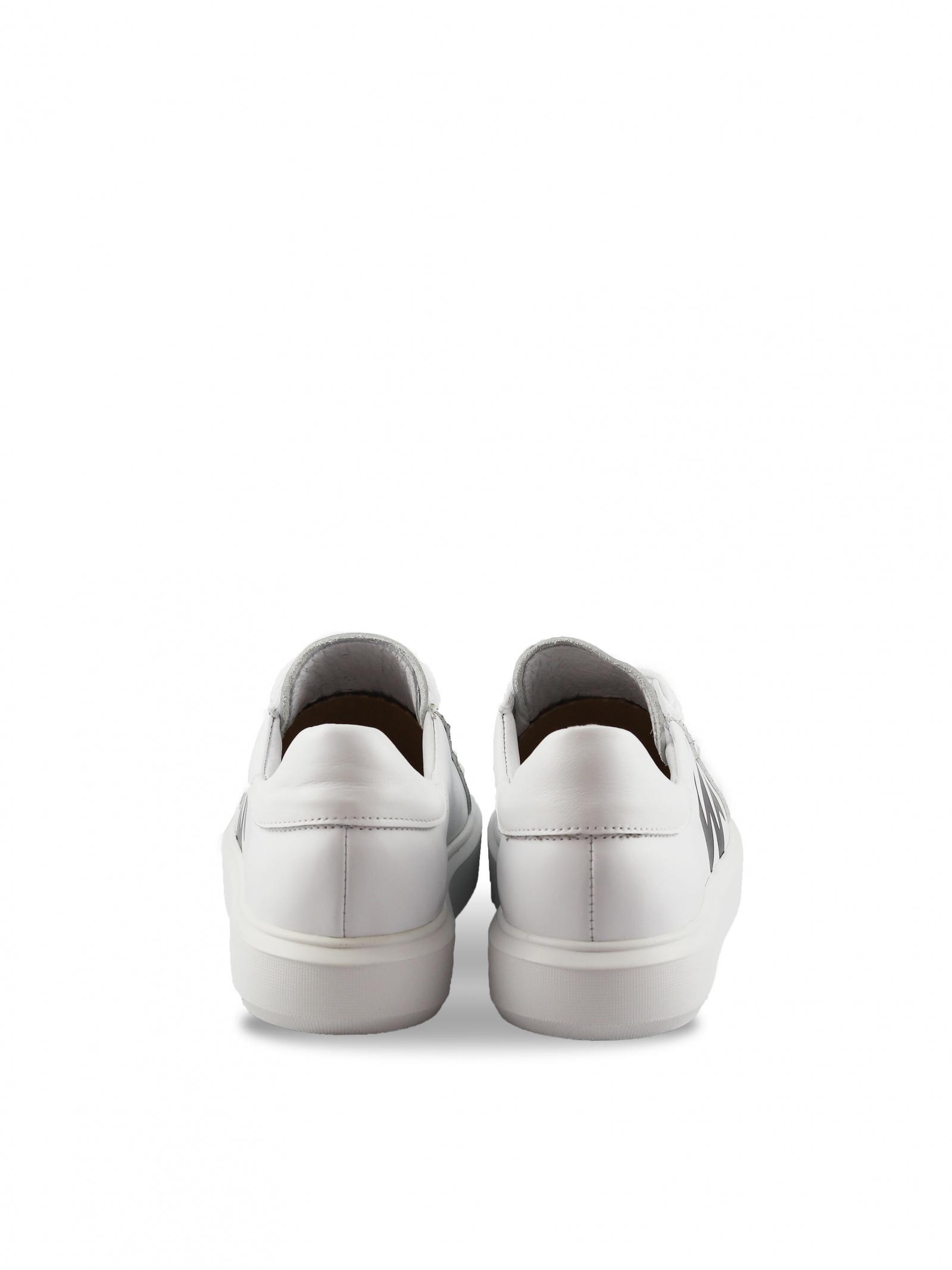 Кросівки  для жінок Wings 0058004 продаж, 2017