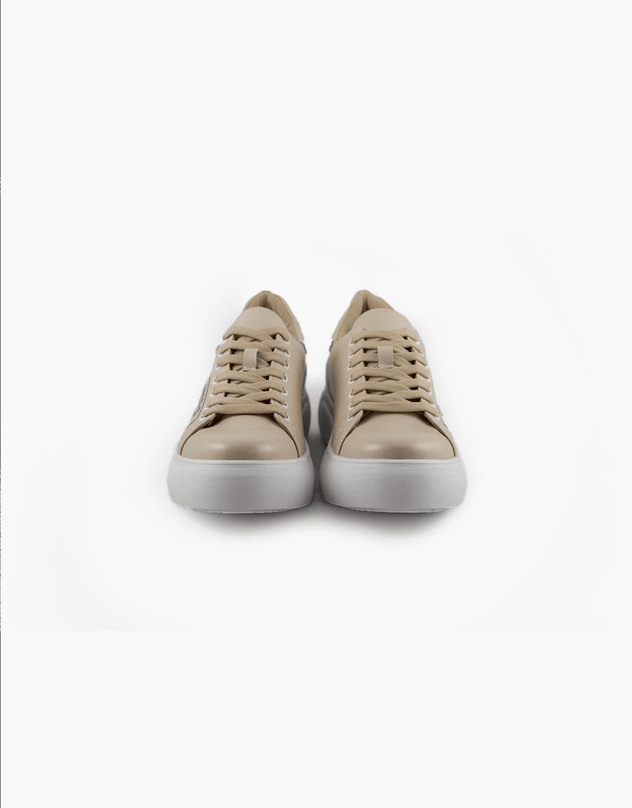 Кросівки  для жінок Wings 0058006 розміри взуття, 2017