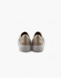 Кросівки  для жінок Wings 0058006 продаж, 2017