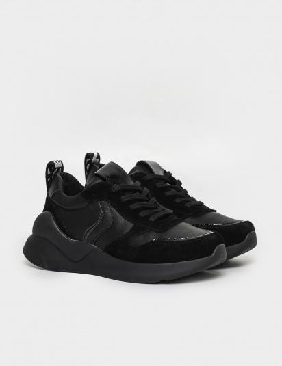 Кросівки для міста Gem модель 01011-A — фото 2 - INTERTOP