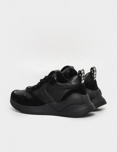 Кросівки для міста Gem модель 01011-A — фото 3 - INTERTOP