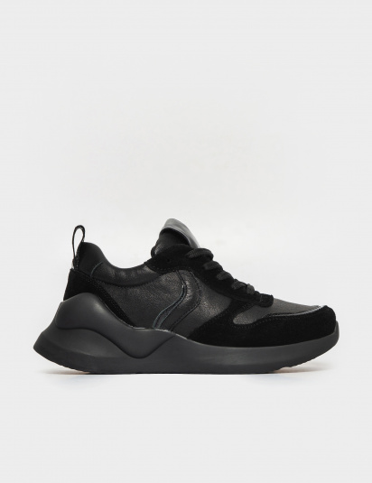 Кросівки для міста Gem модель 01011-A — фото - INTERTOP