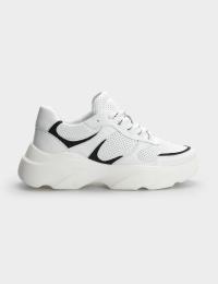 Gem  брендове взуття, 2017