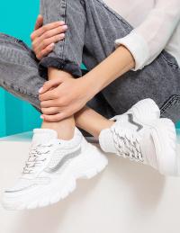 Gem  модне взуття, 2017