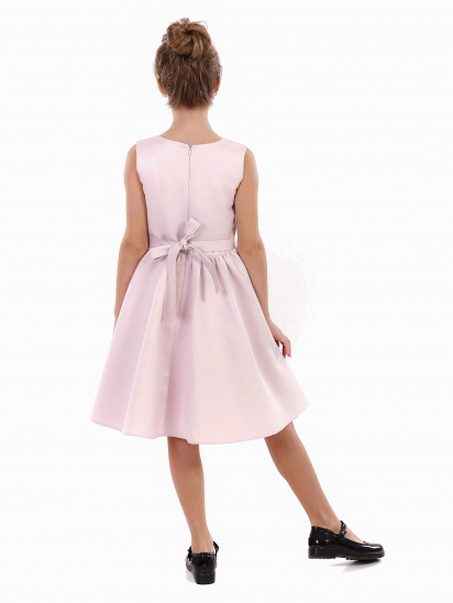 Сукня Maya-MI модель 0105-0020-3 — фото 2 - INTERTOP