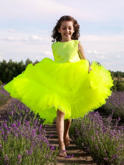 Сукня Maya-MI - фото