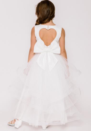 Сукня Maya-MI модель 0105-0045-3 — фото 2 - INTERTOP