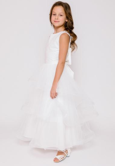 Сукня Maya-MI модель 0105-0045-3 — фото 3 - INTERTOP