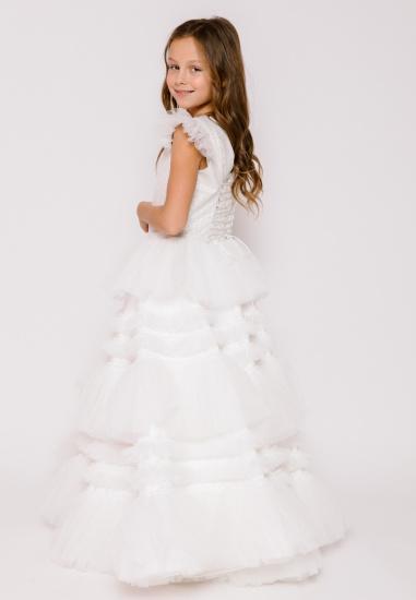 Сукня Maya-MI модель 0105-0057-0 — фото 3 - INTERTOP