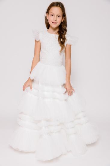 Сукня Maya-MI модель 0105-0057-0 — фото - INTERTOP