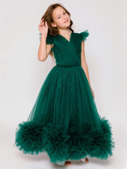 Сукня Maya-MI модель 0105-0059-4 — фото - INTERTOP