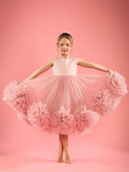Сукня Maya-MI модель 0105-0060-1 — фото - INTERTOP