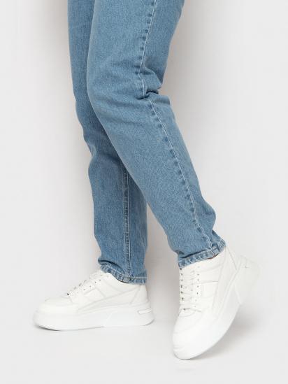 Кросівки для міста Gem модель 0184-TR07 — фото 5 - INTERTOP
