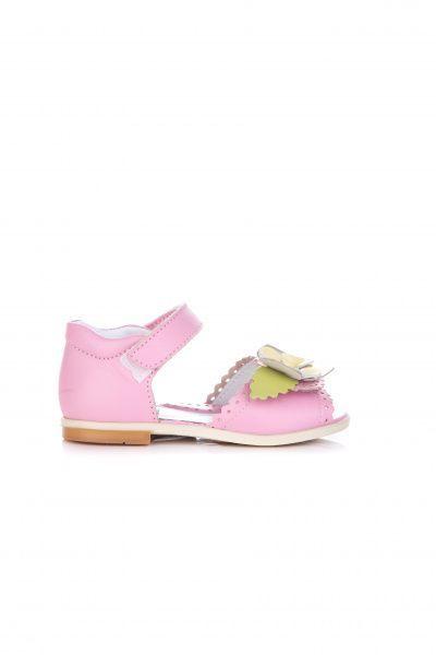 Босоножки для детей Miracle Me 0215-001 брендовая обувь, 2017