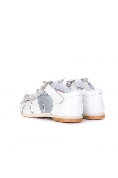 Босоножки для детей Miracle Me 0315-013 купить обувь, 2017
