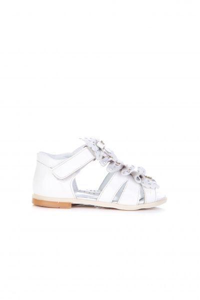 Босоножки для детей Miracle Me 0315-013 брендовая обувь, 2017
