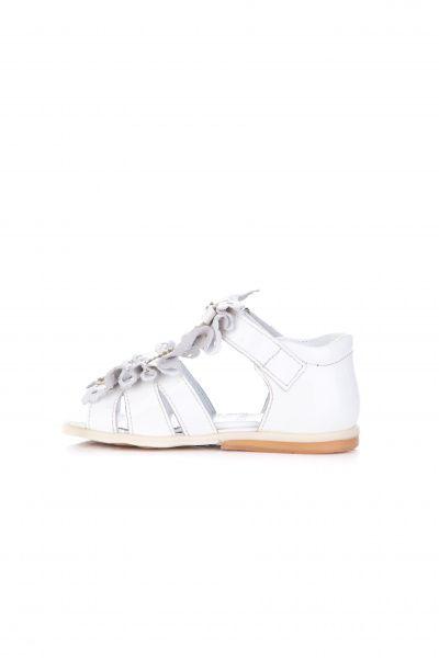 Босоножки для детей Miracle Me 0315-013 размеры обуви, 2017
