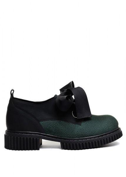 Купить Женские 034132 Кожаные туфли Modus Vivendi 034132, Цвет не указан