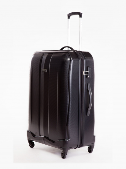 Чемодан  Pierre Cardin модель 04PC10900-01-B цена, 2017
