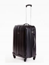 Чемодан  Pierre Cardin модель 04PC10900-02-B цена, 2017