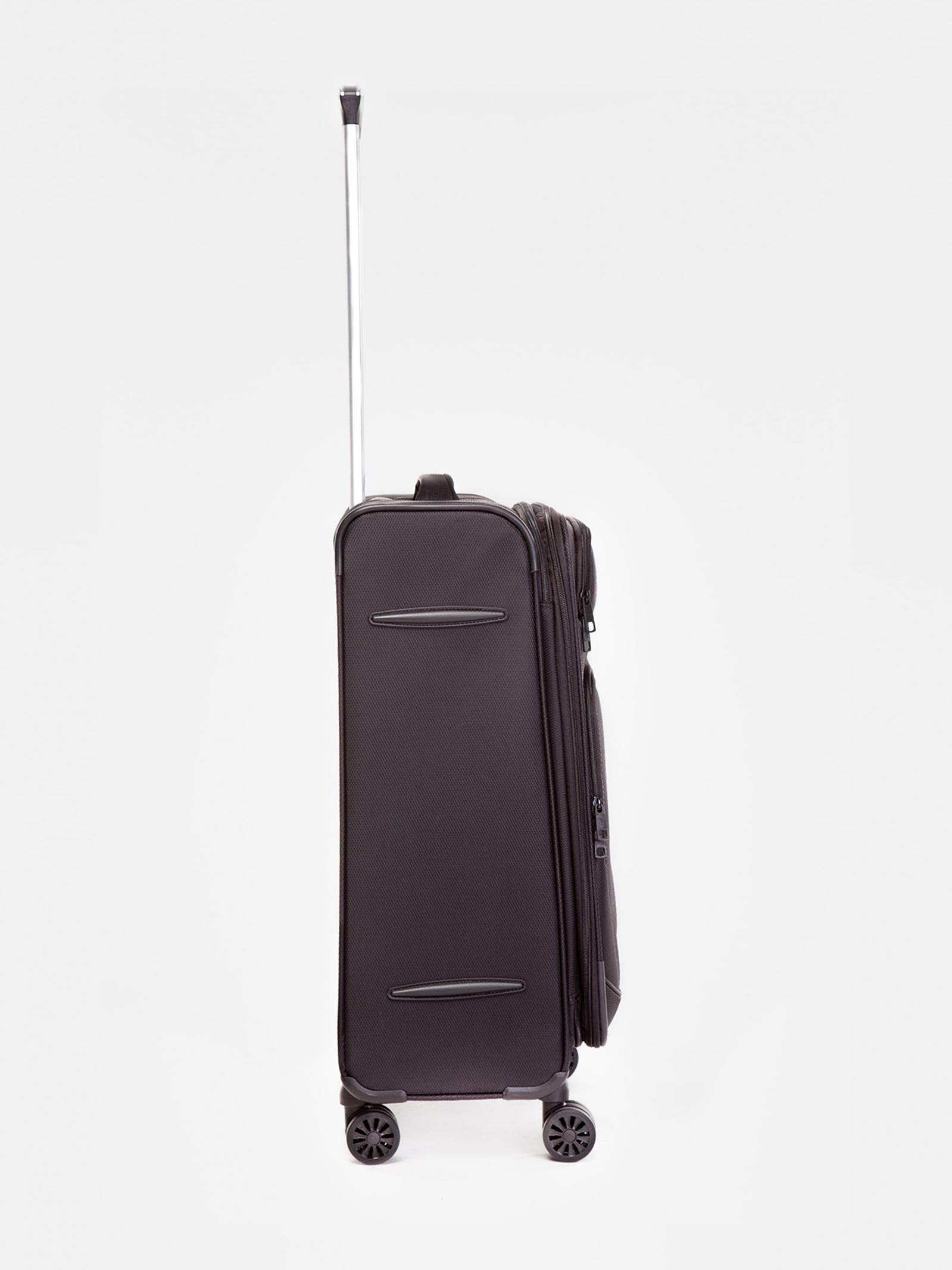 Pierre Cardin Чемодан  модель 04PC11900-02-B придбати, 2017