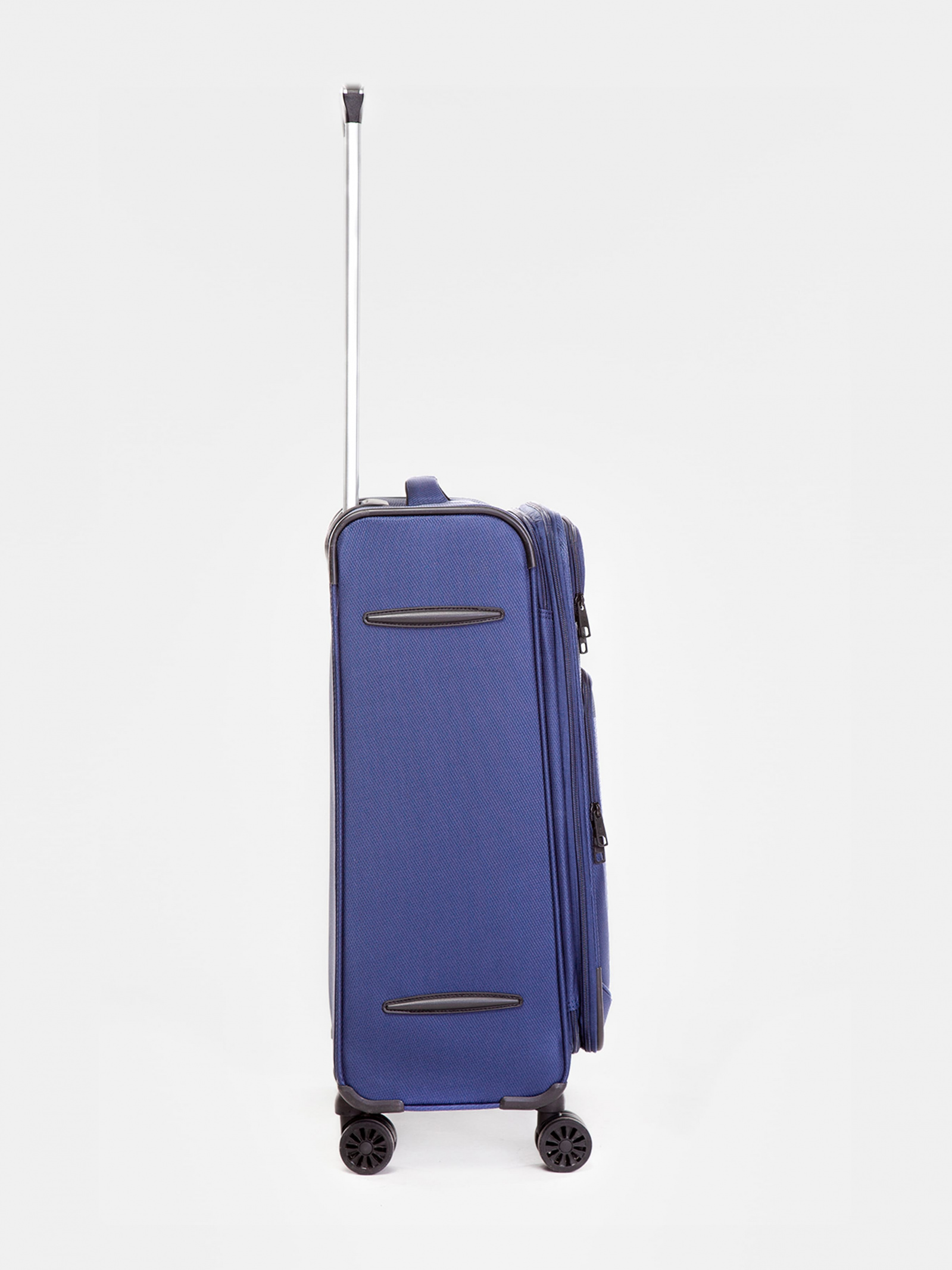 Чемодан  Pierre Cardin модель 04PC11900-02-NV , 2017