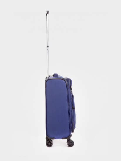 Pierre Cardin Чемодан  модель 04PC11900-03-NV , 2017