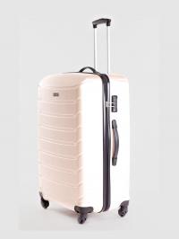 Pierre Cardin Чемодан  модель 04PC9900-01-CH ціна, 2017