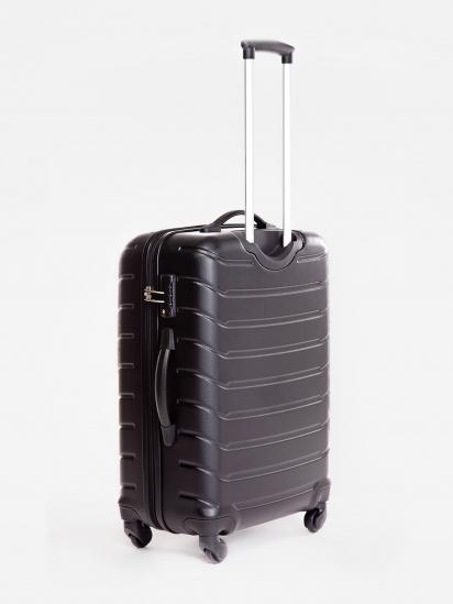 Чемодан  Pierre Cardin модель 04PC9900-02-B приобрести, 2017