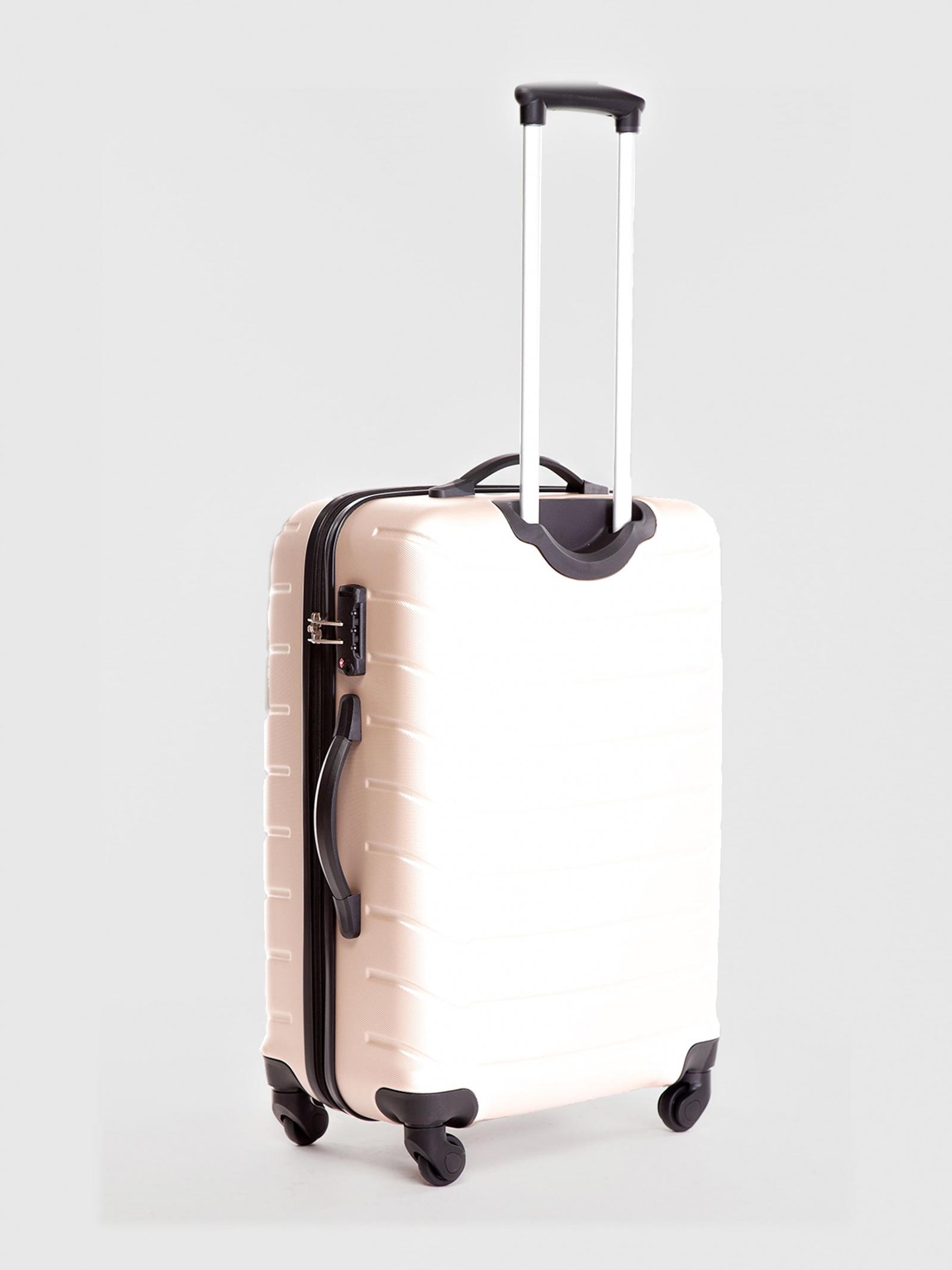 Pierre Cardin Чемодан  модель 04PC9900-02-CH придбати, 2017