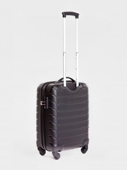Чемодан  Pierre Cardin модель 04PC9900-03-B цена, 2017