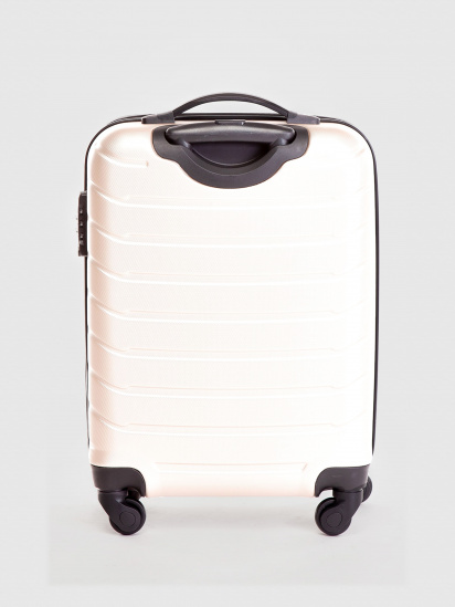 Pierre Cardin Чемодан  модель 04PC9900-03-CH ціна, 2017